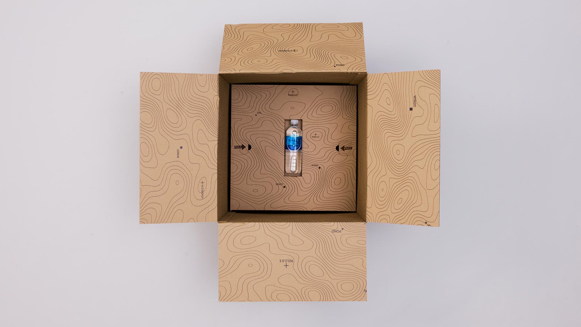 Dealer-Box-3.jpg