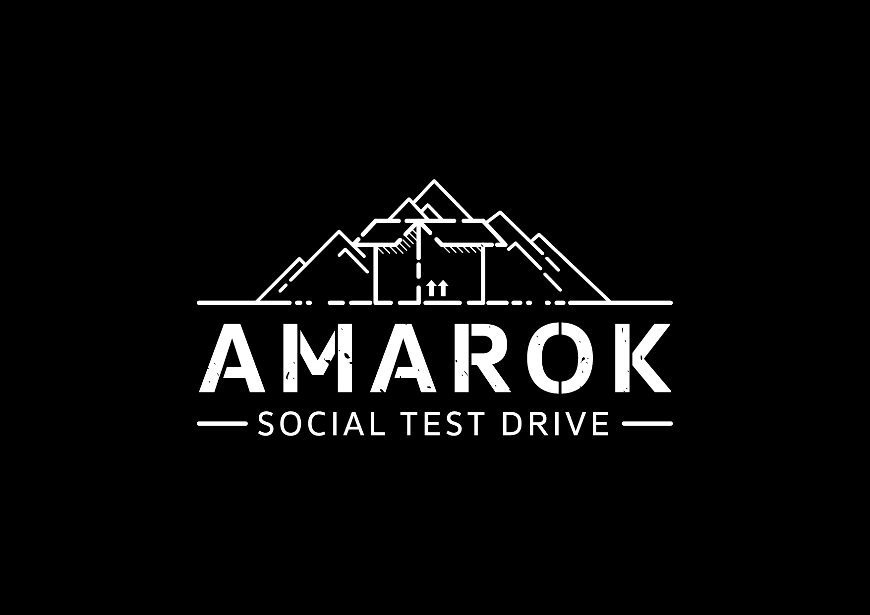 AMAROK_STD_LOGO-02.jpg