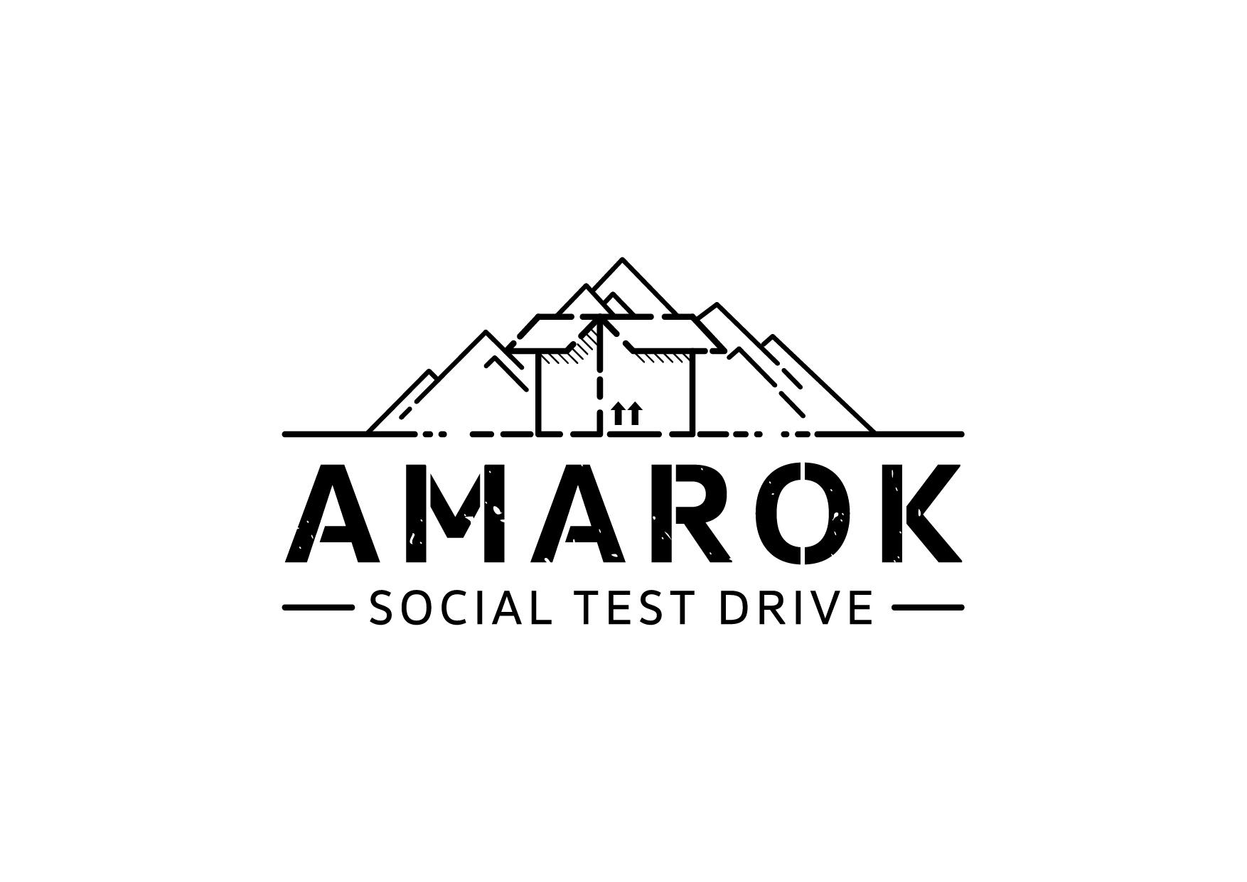 AMAROK_STD_LOGO-01.jpg