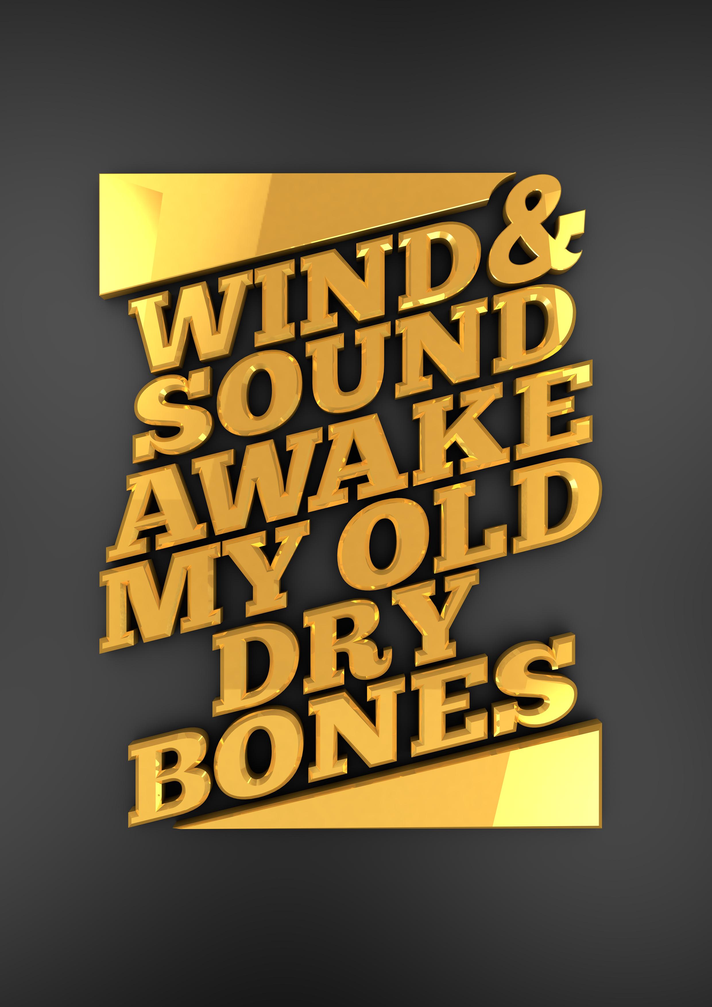 Old-Dry-Bones.jpg
