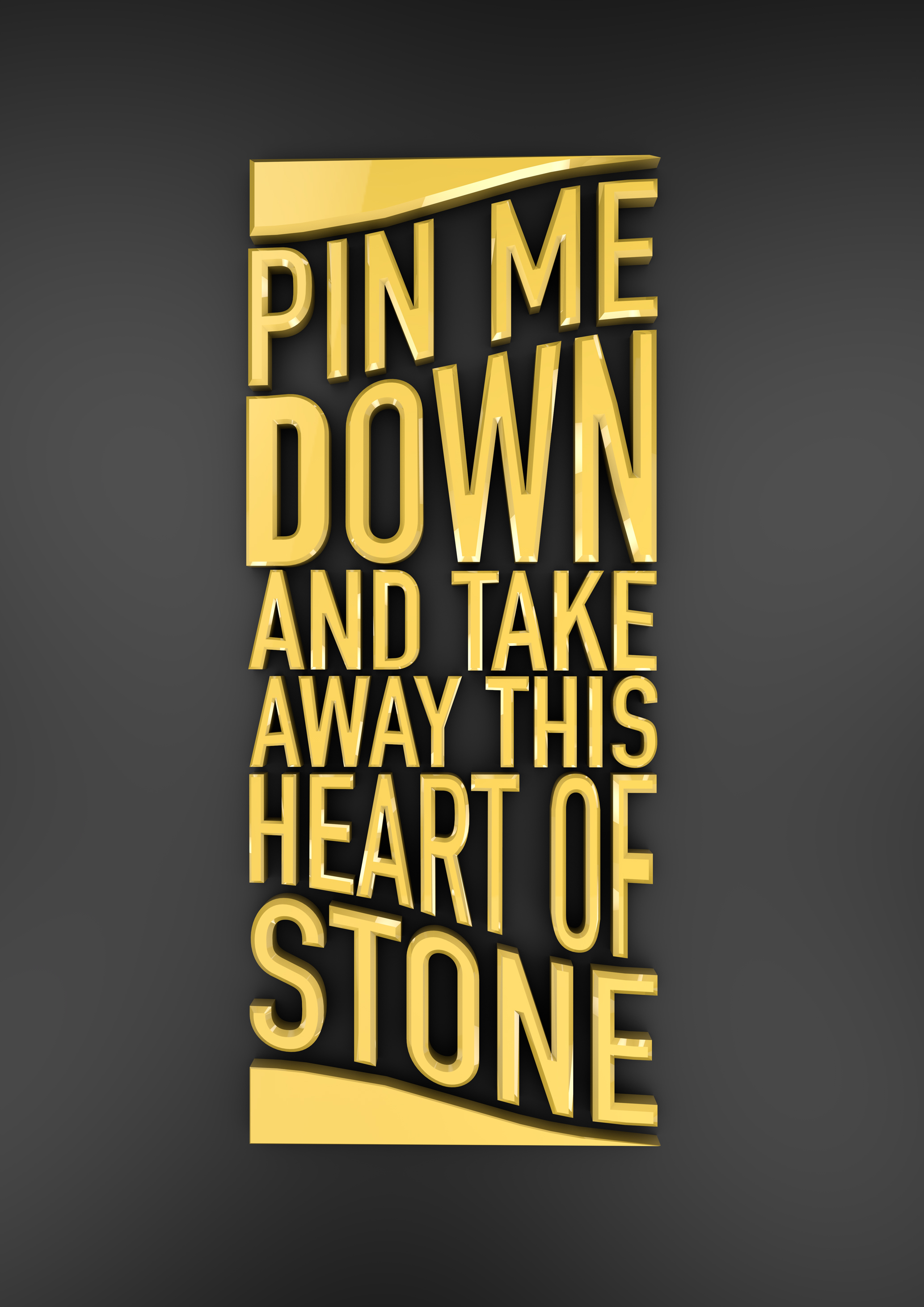 Heart-of-Stone2.jpg