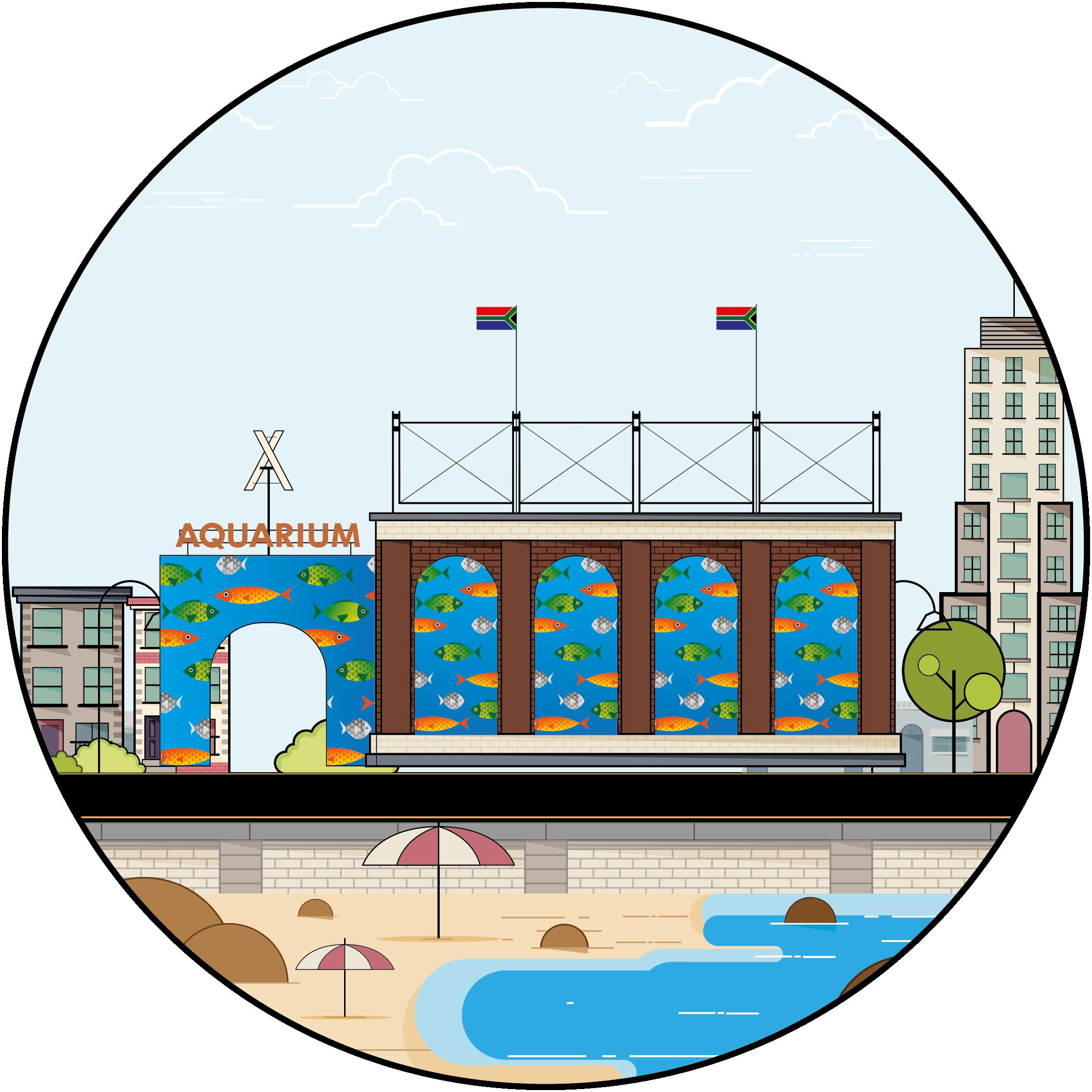 PoloTag Individual Illustrations-04.png