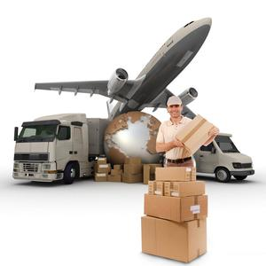 Logistics-Service-Air-Freight-Service-From-to-Worldwide.jpg