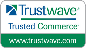 trustwave seal.jpg