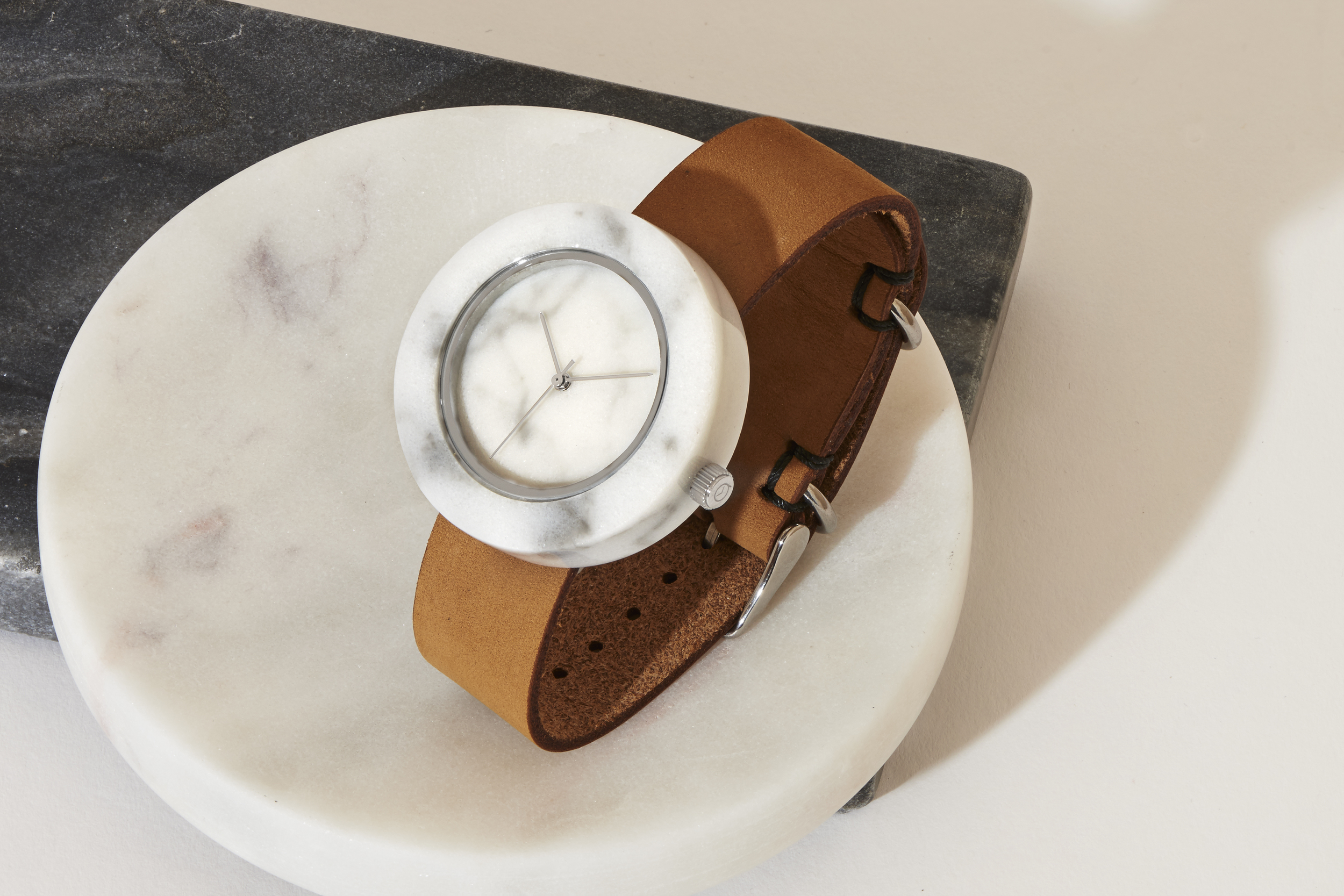 Analog Watch Co. Mason Collection