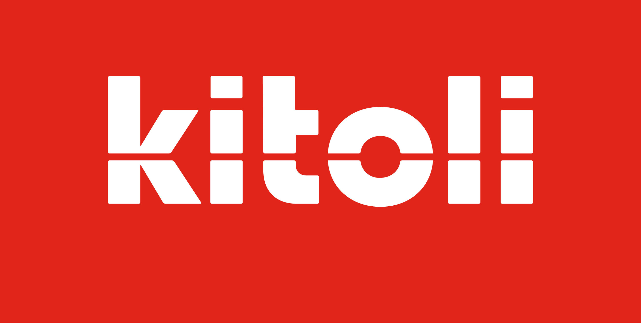 AF Logotipo KITOLI_05 fondo red.jpg