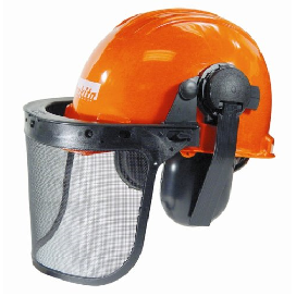 Safety 10