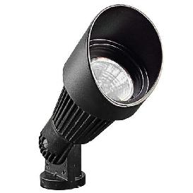 Light Fixture 8