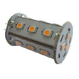 LED Bulb 10