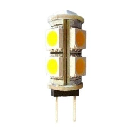 LED Bulb 14
