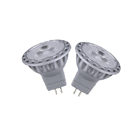 LED Bulb 16