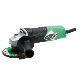 Corded Tool 10