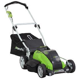 GreenWorks 2