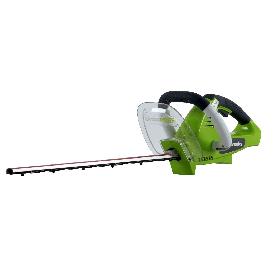 GreenWorks 11