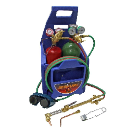 Gas Tool 7