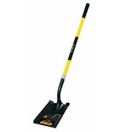 Gardening Tool 10