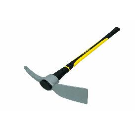 Hand Tool 13