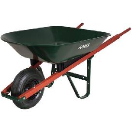 Gardening Tool 17