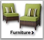 Furniture - Cheap And Hot Deals Online On Landscape Products.