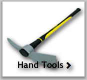 Hand Tools - Cheap And Hot Deals Online On Landscape Products.