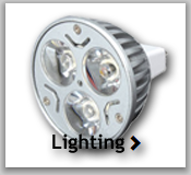 Landscape Lighting - Cheap And Hot Deals Online On Landscape Products.