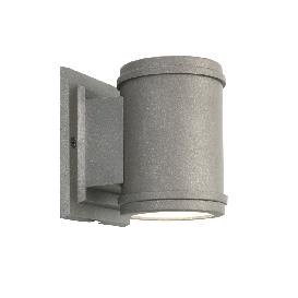 Light Fixture 17