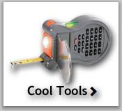 Cool Tools - Cheap And Hot Deals Online On Landscape Products.