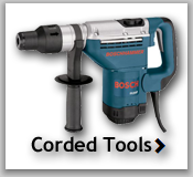 Corded Tools - Cheap And Hot Deals Online On Landscape Products.