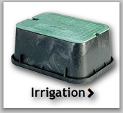 Irrigation - Cheap And Hot Deals Online On Landscape Products.