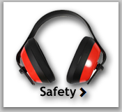 Safety Products - Cheap And Hot Deals Online On Landscape Products.