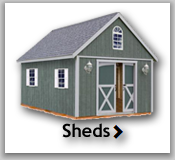 Sheds - Cheap And Hot Deals Online On Landscape Products.