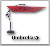 Umbrellas - Cheap And Hot Deals Online On Landscape Products.