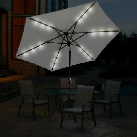 Umbrella 8