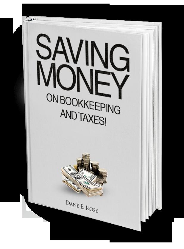 saveMoneyonBookkeepingandtaxes.png