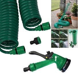 Gardening Tool 19