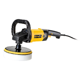 Corded Tool 20