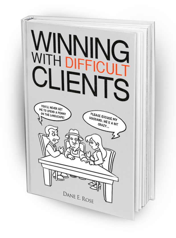 winnig_with_difficult_clients.png
