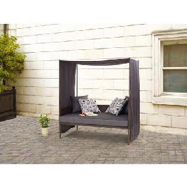 Furniture 30