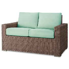 Furniture 29