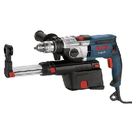 Corded Tool 24