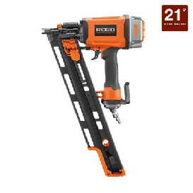 Corded Tool 25
