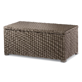 Furniture 32