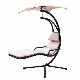 Furniture 38