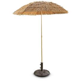 Umbrella 14