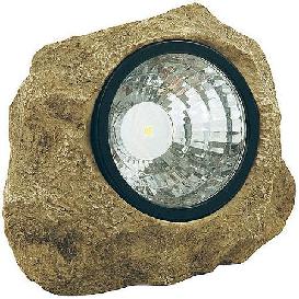Light Fixture 22