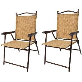 Furniture 43