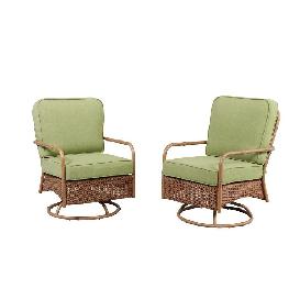 Furniture 46