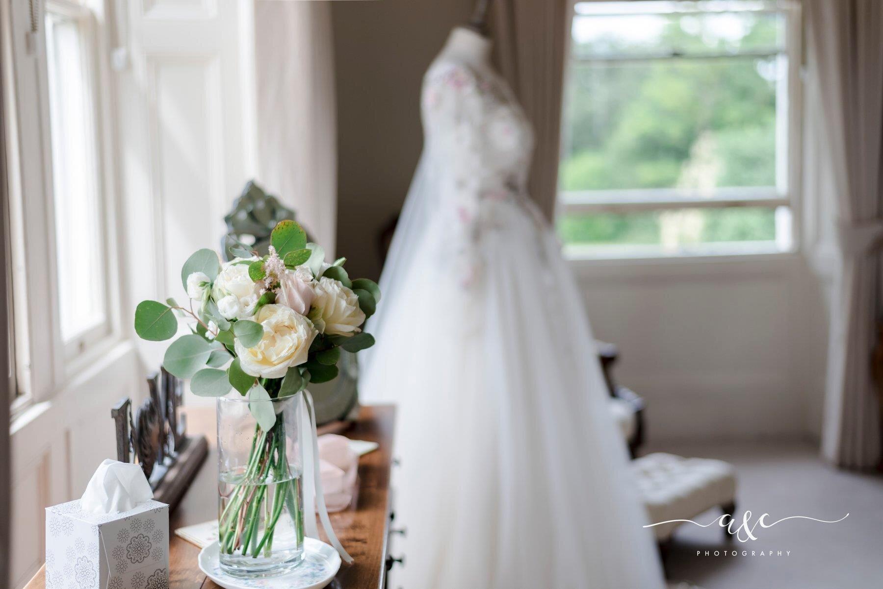A&C SWS Bridal suite.jpg