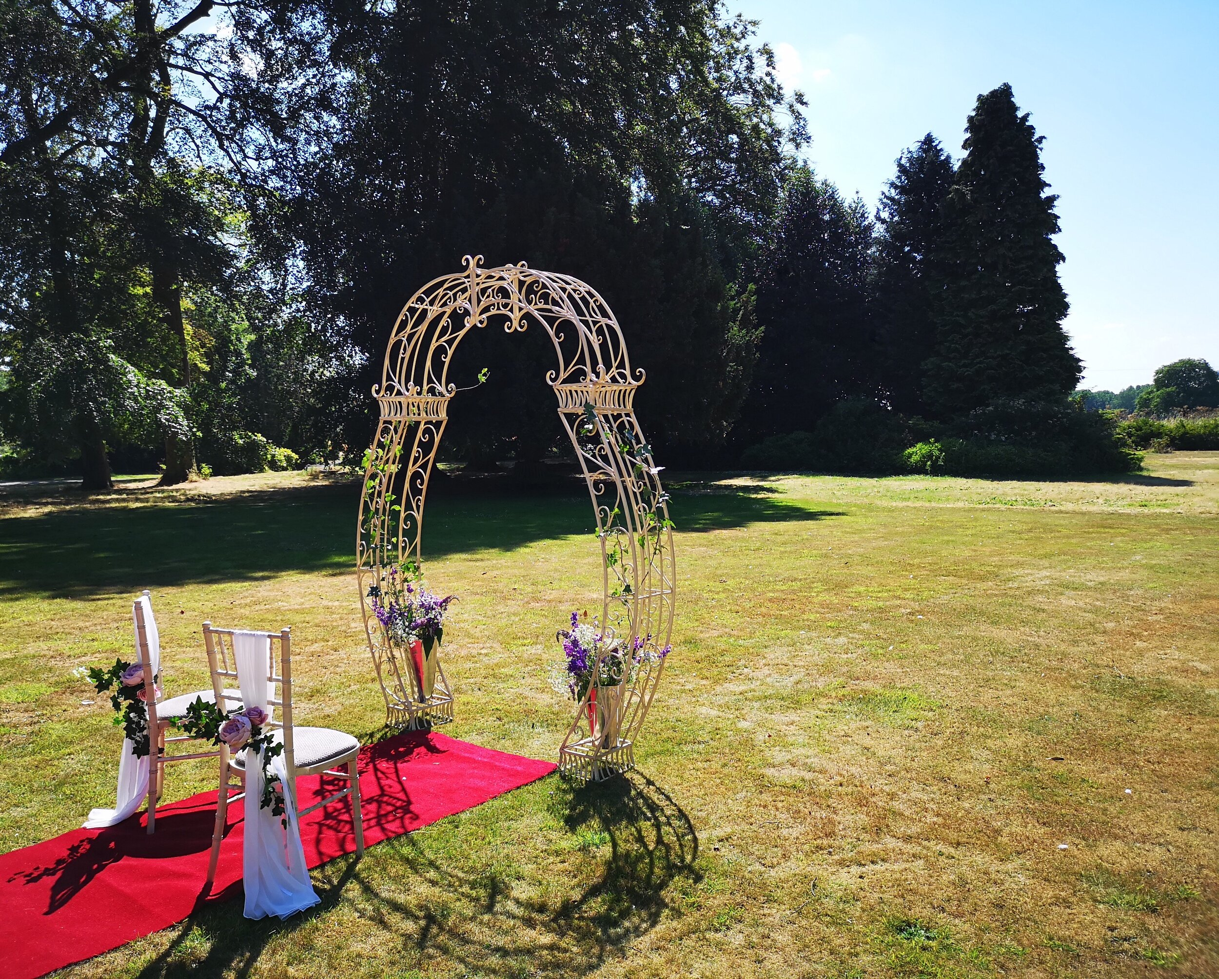 Outside ceremony side view.jpg