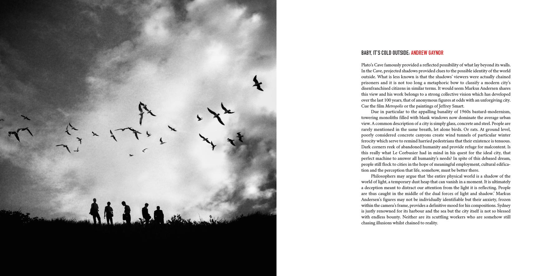 00342_page 06-07.jpg